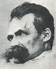 """The image """"http://www.culturanuova.net/filosofia/ritratti/nietzsche.jpg"""" cannot be displayed, because it contains errors."""